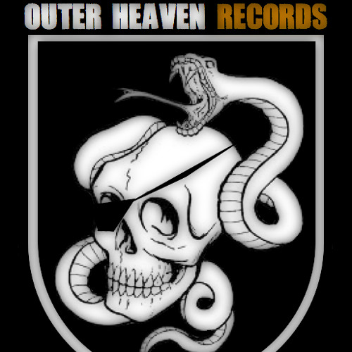outerheavenrecords's avatar