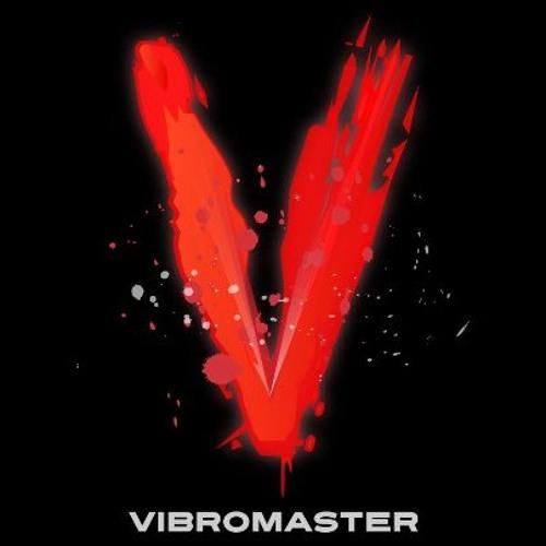 Vibromaster's avatar