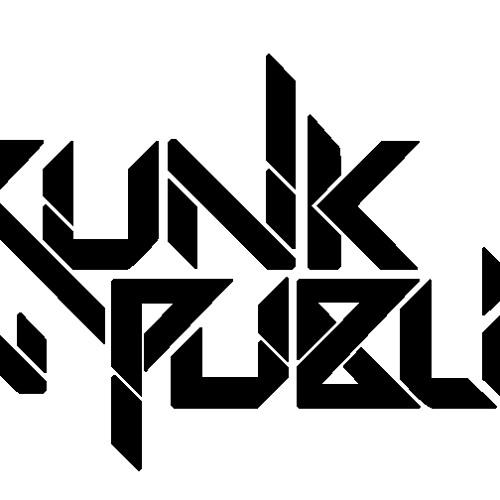 Crunk In Public's avatar