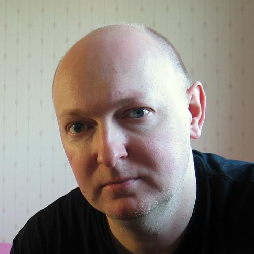 henkebladh's avatar