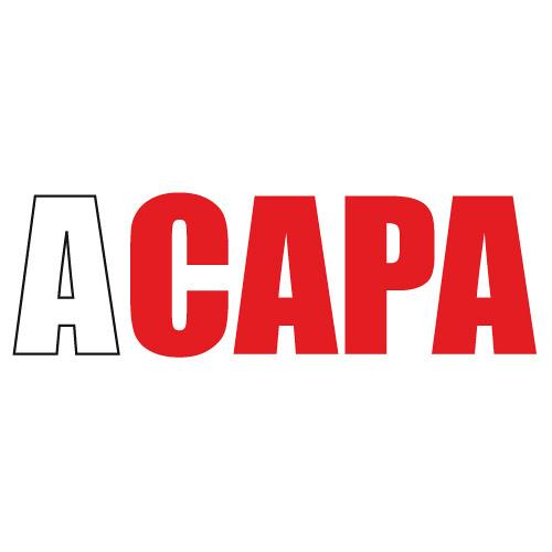 ACapa.com.br's avatar