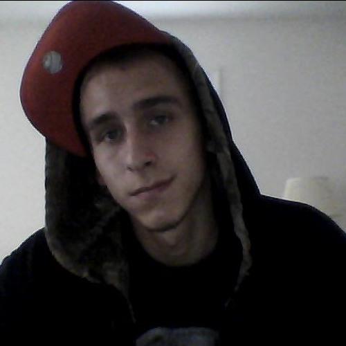 KyleCx1291's avatar