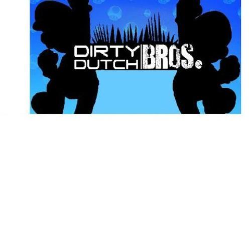 Dirty Dutch Bros2's avatar