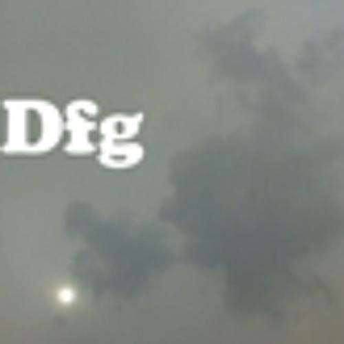 LordDfg's avatar