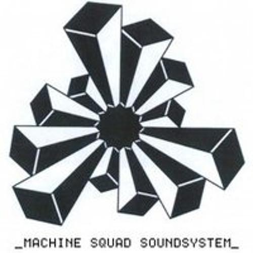 BrT23-MachineSquad's avatar
