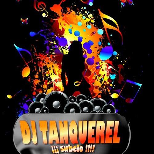 tanquerel DJ's avatar
