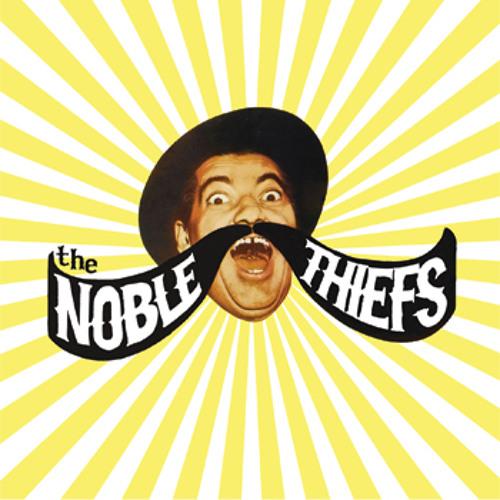 The Noble Thiefs's avatar