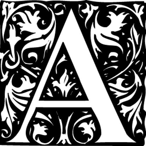 Alexi's avatar