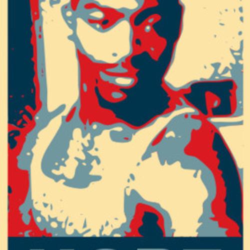 andrew.boateng's avatar