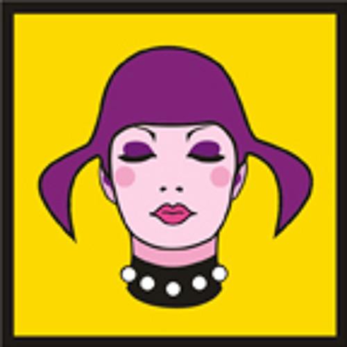 MissDVelvet's avatar