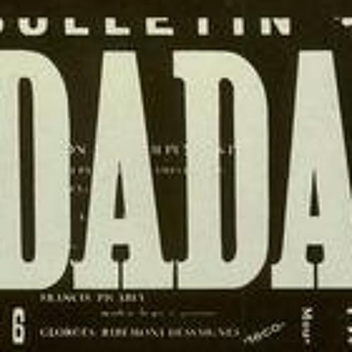 new york DADA's avatar