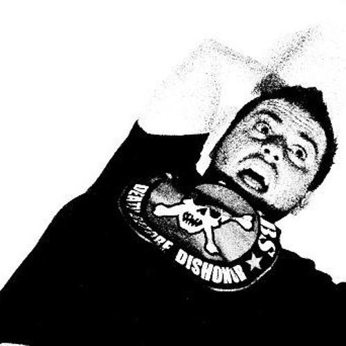 Banger.'s avatar