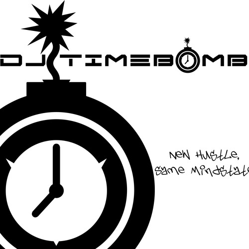 TimeBomb's avatar