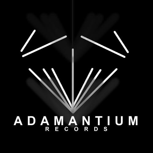 Adamantium Music's avatar