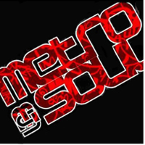 Metro Soul Events's avatar