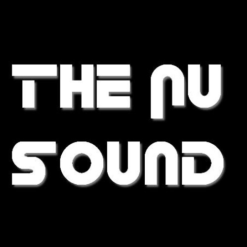 Miki Roma - The NuSound Podcast ENGLISH No 33 - May 2012