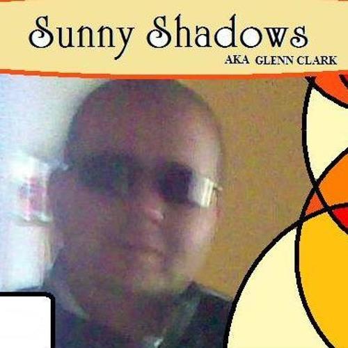 ees beboi sunny shadows's avatar