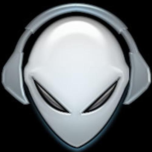 Mixersmith's avatar