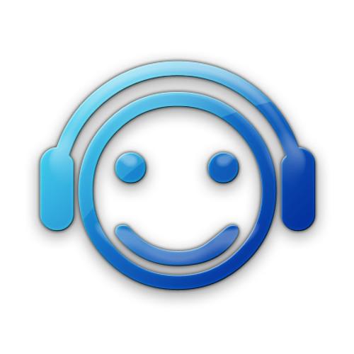 servery's avatar