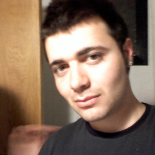 JonVellone's avatar