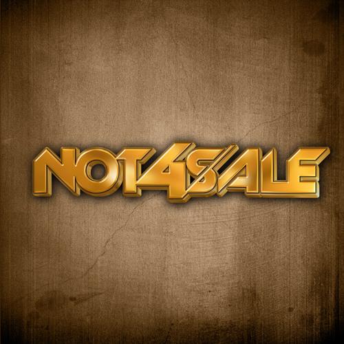 Not4Sale's avatar