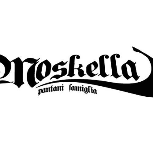 Moskella's avatar