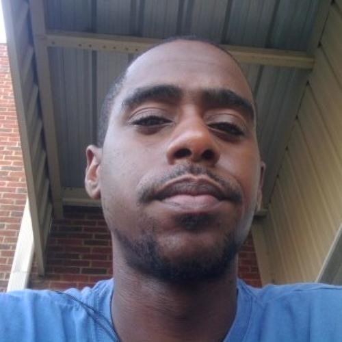 southeastwilson's avatar