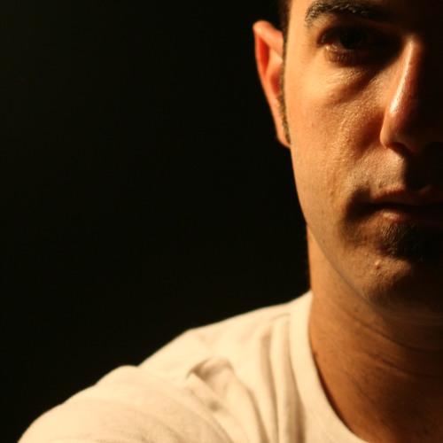 Gilat's avatar