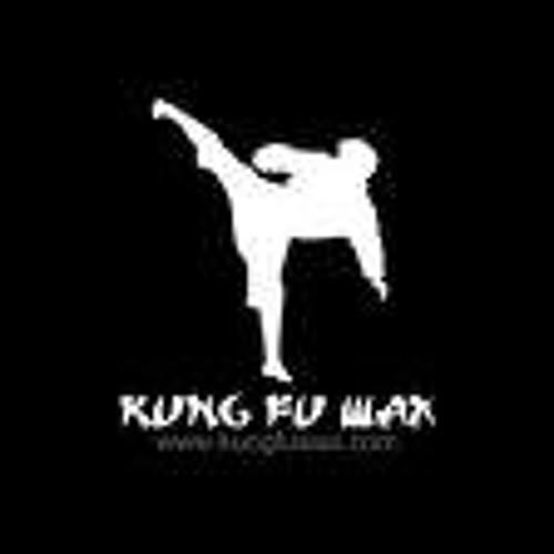 """Rob """"Kung Fu"""" Avery's avatar"""