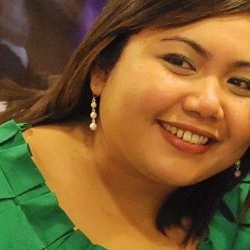 annacuvin's avatar