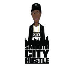 SmoothCityHustle