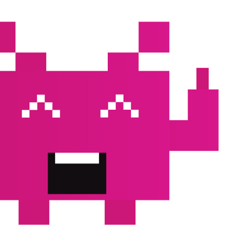 rachardox's avatar