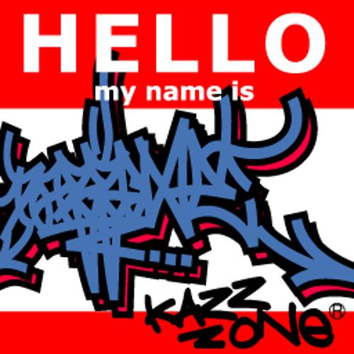 ˗ˏˋ KAZZONE ˊˎ˗'s avatar