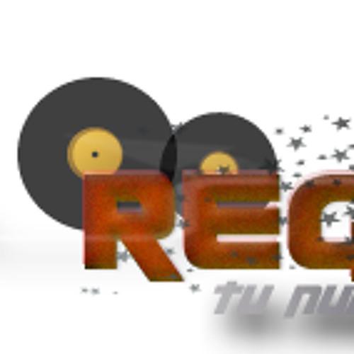 Reggae507's avatar