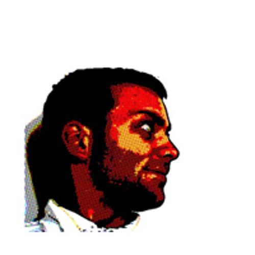 HausiT's avatar