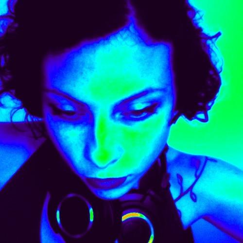 Xtranjera's avatar
