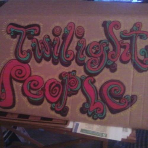 Twilight People's avatar