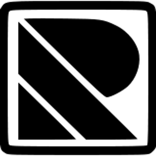 ranchofolly's avatar