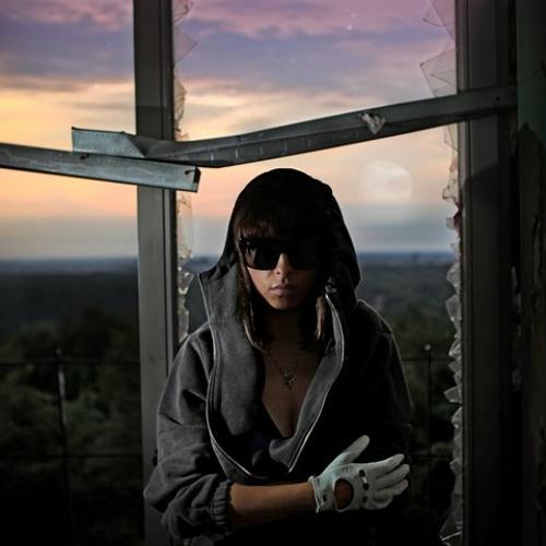 Bina im Zauberland's avatar
