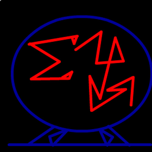 SigmaCAT's avatar