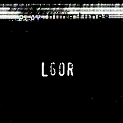 Lgor's avatar