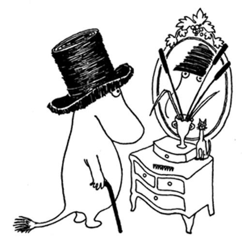 CrackChemist(Lloyd Davis)'s avatar