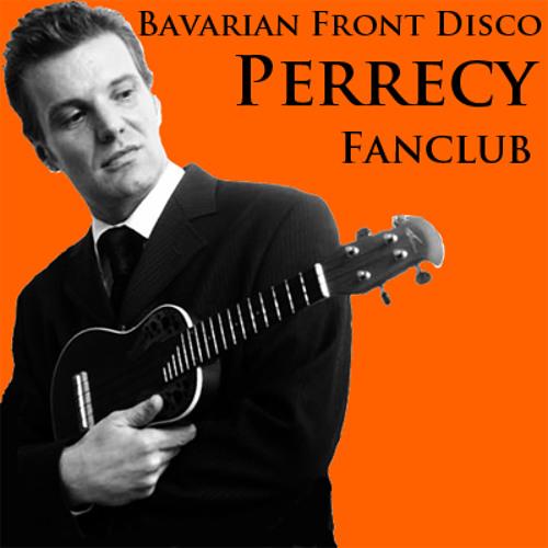 Bavarian Front Disco's avatar