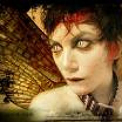 Floraljungle's avatar