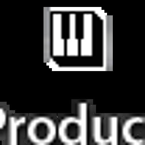 FutureProducers's avatar