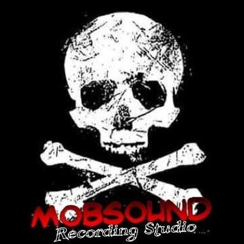 mobsound's avatar