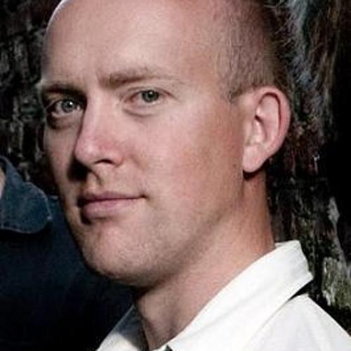 johnmensink's avatar
