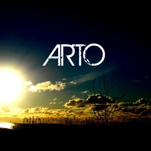 ARTo's avatar