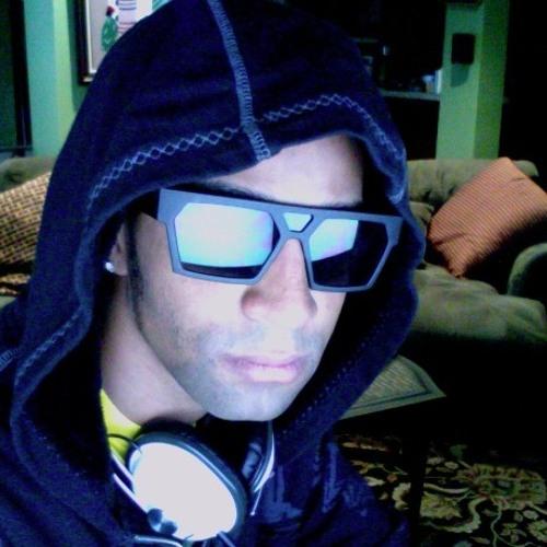 Dj Rickey Ricardo's avatar