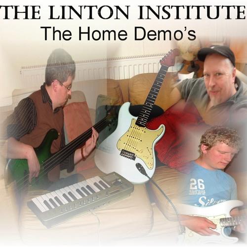 THE LINTON INSTITUTE's avatar